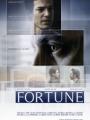 Fortune 2009