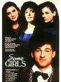 Some Girls 1988