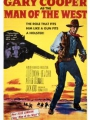Man of the West 1958