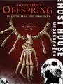 Offspring 2009