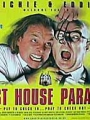 Guest House Paradiso 1999