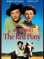 The Red Pony 1949