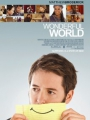 Wonderful World 2009
