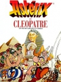 Asterix and Cleopatra 1968