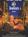 The Out-of-Towners 1999