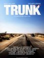 Trunk 2008