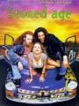 The Stöned Age 1994