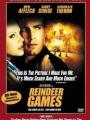 Reindeer Games 2000