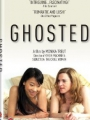 Ghosted 2009