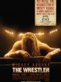 The Wrestler 2008