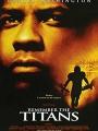 Remember the Titans 2000