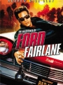 The Adventures of Ford Fairlane 1990