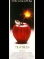 Teachers 1984