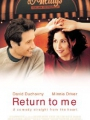 Return to Me 2000