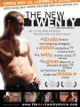 The New Twenty 2008