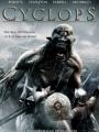 Cyclops 2008
