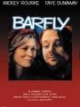 Barfly 1987