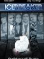 IceBreaker 2009