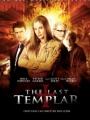 The Last Templar 2009
