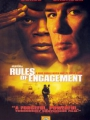 Rules of Engagement 2000