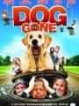 Dog Gone 2008