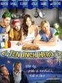 Ten Inch Hero 2007
