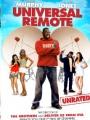 Universal Remote 2007
