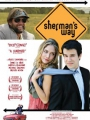Sherman's Way 2008