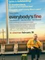 Everybody's Fine 2009