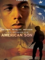 American Son 2008