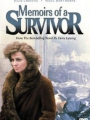 Memoirs of a Survivor 1981