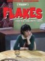Flakes 2007