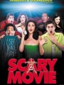 Scary Movie 2000