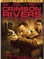 Crimson Rivers 2: Angels of the Apocalypse 2004