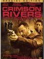 Crimson Rivers 2: Angels of the Apocalypse 2004