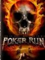 Poker Run 2009