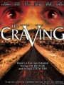 The Craving 2008