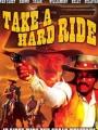 Take a Hard Ride 1975