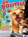 Dr. Dolittle: Million Dollar Mutts 2009