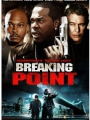 Breaking Point 2009