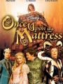 Once Upon a Mattress 2005