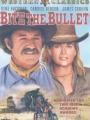 Bite the Bullet 1975