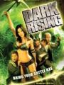Dark Rising 2007