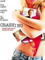Crashing 2007