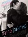 Flannel Pajamas 2006