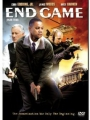 End Game 2006
