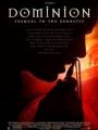 Dominion: Prequel to the Exorcist 2005