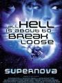Supernova 2000