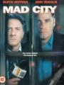 Mad City 1997