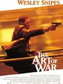 The Art of War 2000